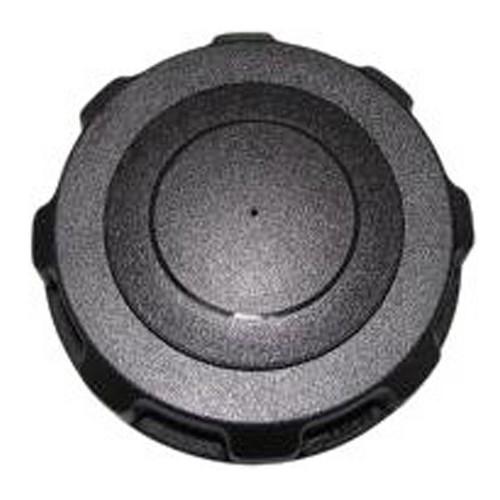 Scag CAP, FUEL TANK 483792 - Image 1