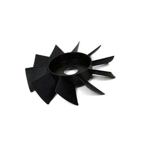 Scag FAN HG52014 - Image 1