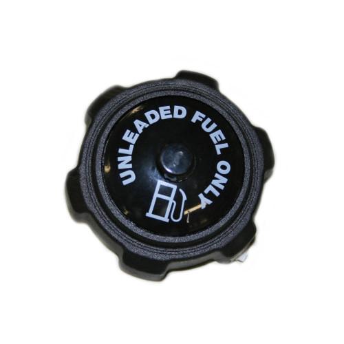 Scag CAP, FUEL TANK 481603 - Image 1
