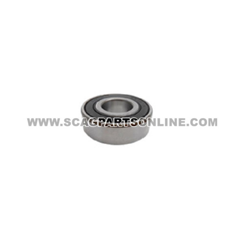 Scag BALL BEARING 15MMX35MMX11MM HG44232 - Image 1