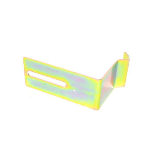 Scag LATCH, DUMP ROD - INNER 424405 - Image 1