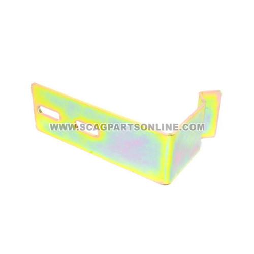 Scag LATCH, DUMP ROD - OUTER 424406 - Image 1