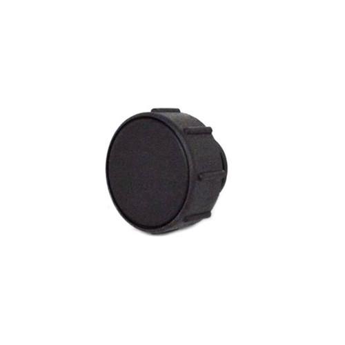 Scag CAP, OIL RESERVOIR 483094 - Image 1
