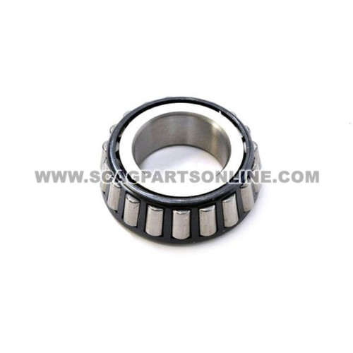 Scag CONE-TAPERED ROLLER BEARING 481896 - Image 1