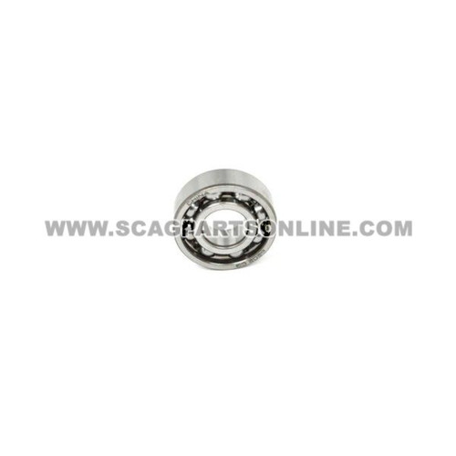 Scag BALL BEARING HG2003043 - Image 1