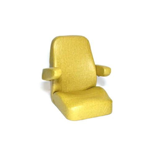 Scag SEAT ASSY 482597 - Image 1