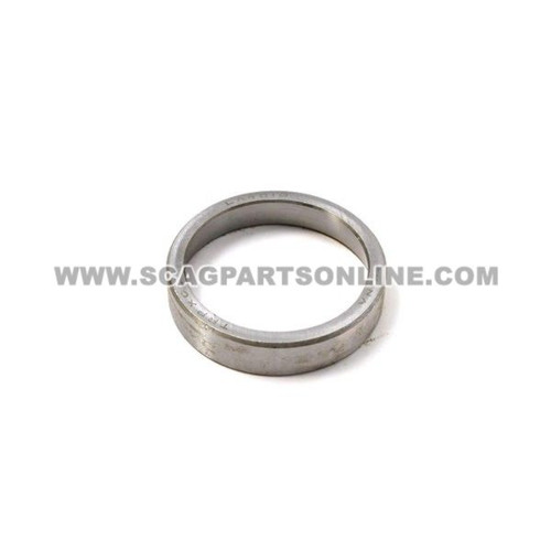 Scag CUP-TAPERED ROLLER BEARING 481895 - Image 1