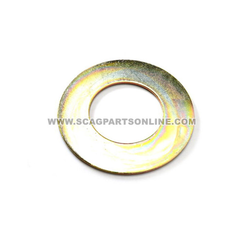 Scag SPINDLE SHIELD 04041-02 - Image 1