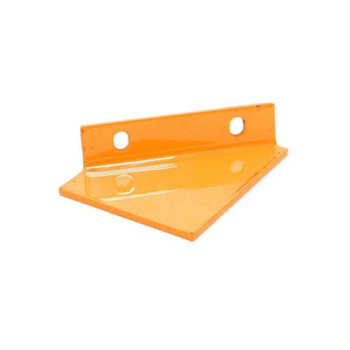 Scag FILLER PLATE, CHUTE-BAHIA DECK ONLY 422592 - Image 1