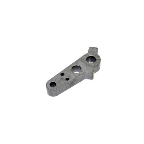 Scag HANDLE, ACTUATING BRAKE HG53018 - Image 1
