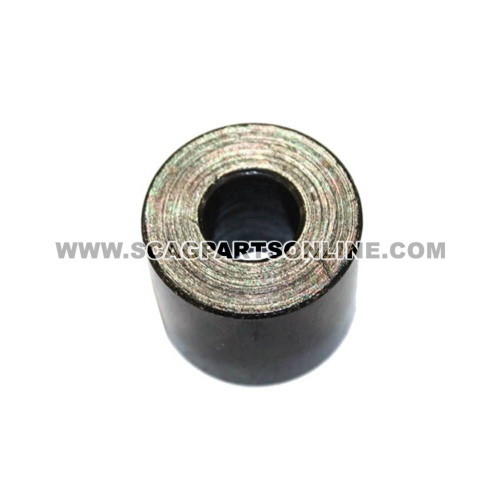Scag SPACER, SPINDLE BOTTOM 43590 - Image 1