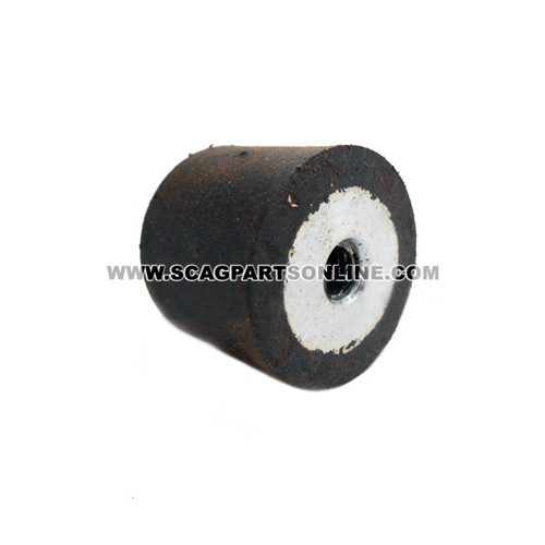 Scag RUBBER ISOLATOR, RADIATOR 482603 - Image 2
