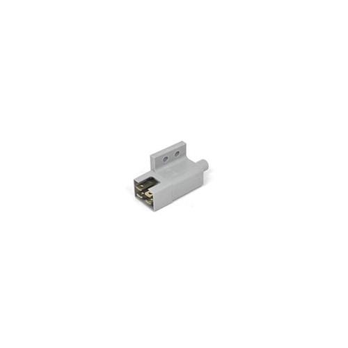 Scag SWITCH, INTERLOCK-DPDT 481545 - Image 1