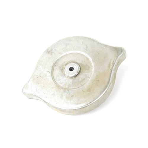 Scag FUEL TANK CAP 48055 - Image 1