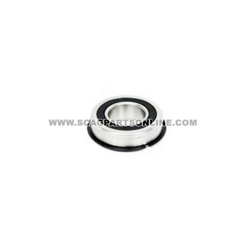 "Scag BEARING, BALL 1"" BORE X 2"" 483916 - Image 1"