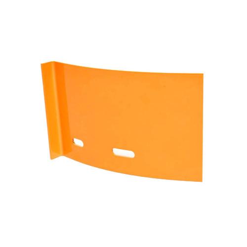 Scag FILLER PLATE, GC - V-DECKS 424835 - Image 1