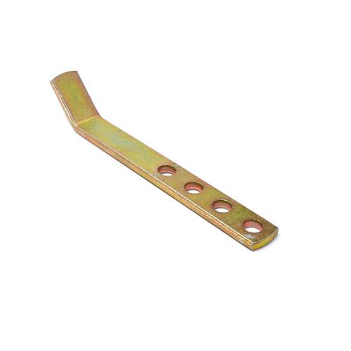 Scag BRACKET, SWITCH ACTUATOR 423057 - Image 1