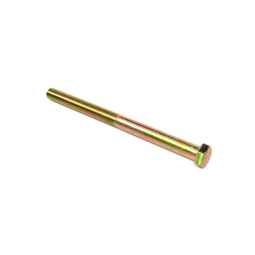 "Scag BOLT, HEX HEAD 3/8-24 X 5-1/4"", 2-3/4"" 04001-147 - Image 1"