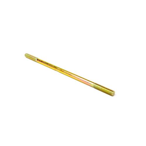 Scag LINK, PUMP(3/8-24 X 9.20 LG) 482623 - Image 1