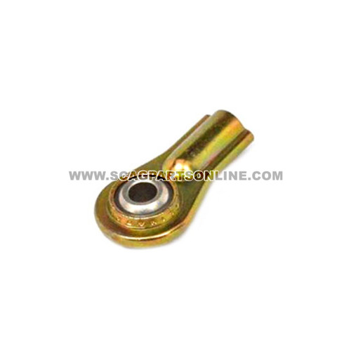 Scag ROD END, 3/8-24 THD- 5/16 BORE 484177 - Image 1