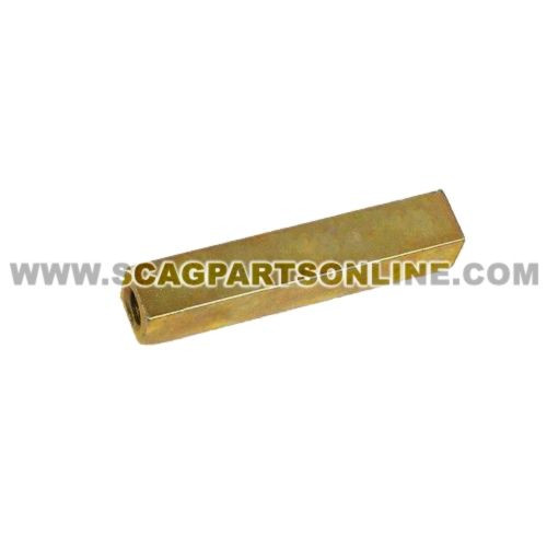 Scag BELT ADJ TURNBUCKLE 43025 - Image 1