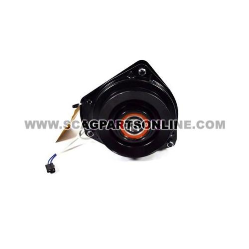 Scag ELEC CLUTCH W/TAG GT5 461826 - Image 1