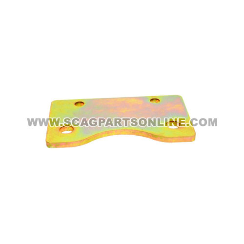 Scag MTG BRKT, BRAKE 426983 - Image 1