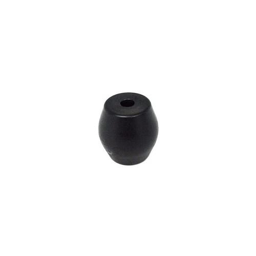 Scag ANTI-SCALP WHEEL 48584 - Image 1