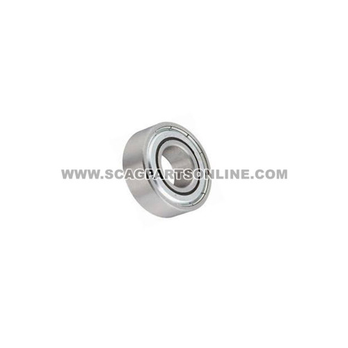 Scag BALL BEARINGS-NEUTRAL RET. 48224 - Image 1