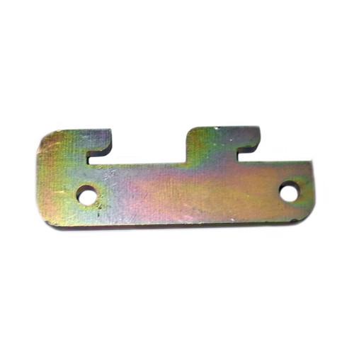 Scag LATCH, GC - SFZ 424752 - Image 1