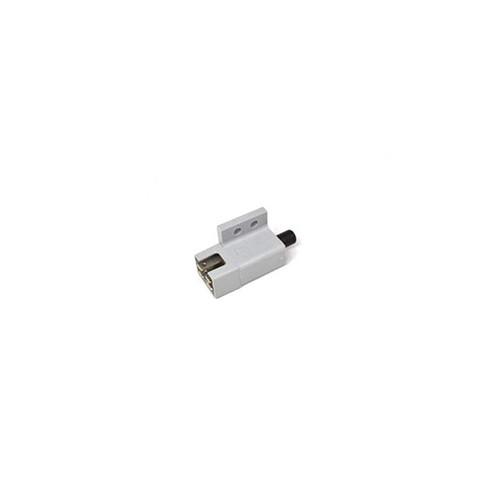Scag SWITCH, INTERLOCK-DPST(N/O) 481546 - Image 1
