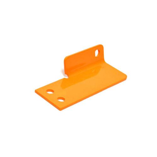 Scag BRACKET, CHOKE MOUNTING 424113 - Image 1