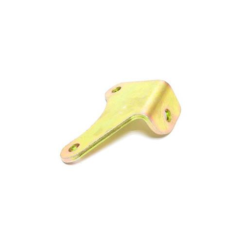 Scag ANCHOR BRKT, DECK SPRING-RH 48V 424376 - Image 1