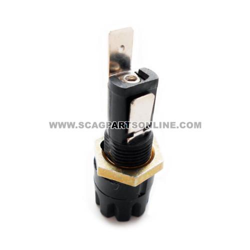 Scag FUSE HOLDER 48024 - Image 2