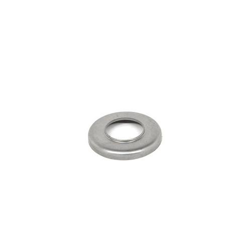 Scag SHIELD, DECK G'BOX 482279 - Image 1