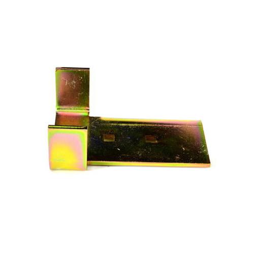 Scag PLATE, CLUTCH BRKT 424348 - Image 1