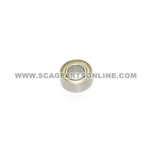 Scag BEARING, NEUTRAL LOCK 481420 - Image 1