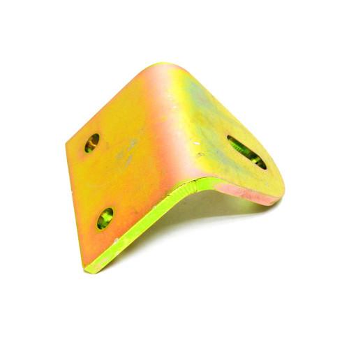 Scag MTG BRKT, CUPHOLDER - STT 423674 - Image 1