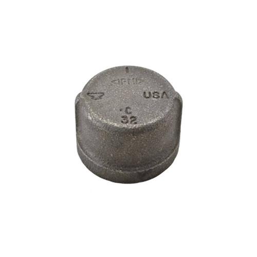 Scag CAP, OIL RESERVOIR 48535 - Image 1