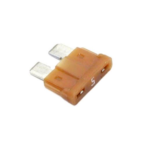 Scag AUTO FUSE, 5 AMP 485674 - Image 1