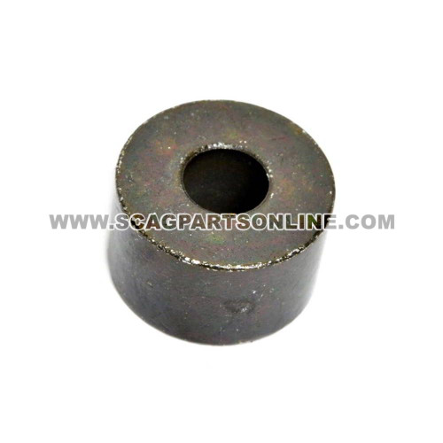Scag SPACER, J PULL ROD 43282 - Image 1