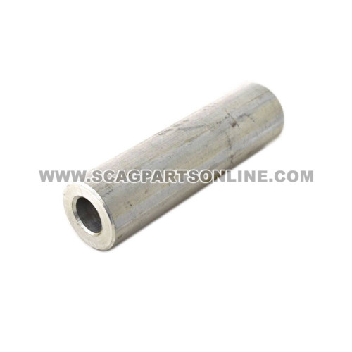 Scag SPACER, AXLE 43700 - Image 1
