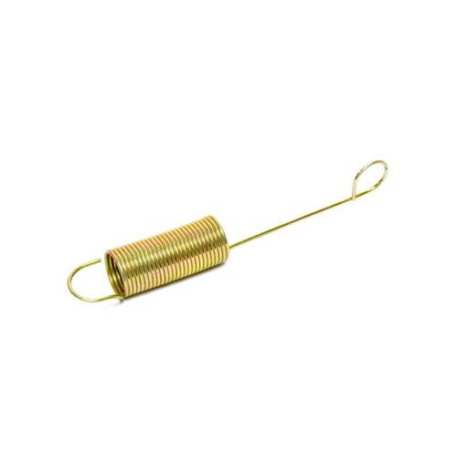 Scag SPRING, BRAKE 481034 - Image 1
