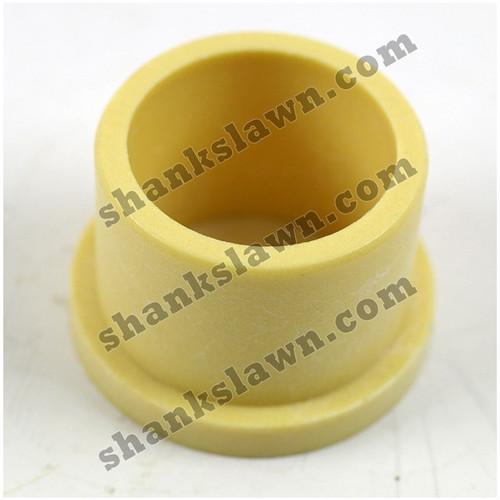 Scag BEARING, 1.00 ID PLASTIC 483453-03 - Image 1