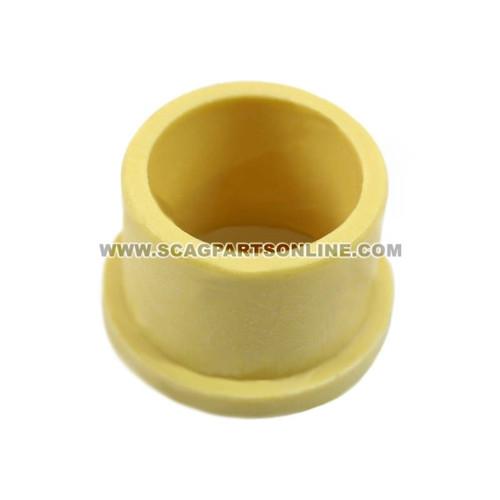 Scag BEARING, 1.00 ID PLASTIC 483453-03 - Image 2