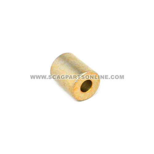 Scag SPACER, GC HITCH 43886 - Image 1