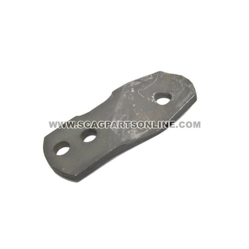 Scag ACTUATING LEVER, LH HG44613 - Image 1