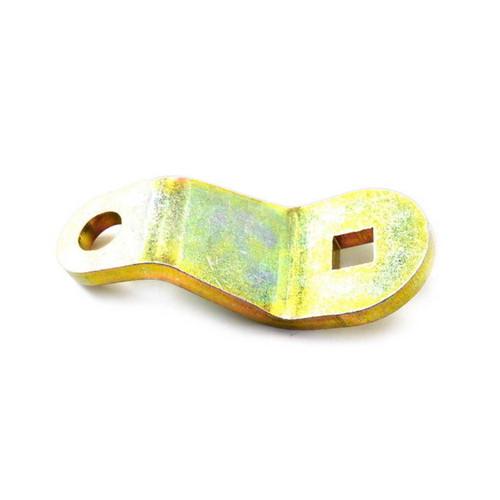 Scag CONTROL LEVER, PUMP 424061 - Image 1