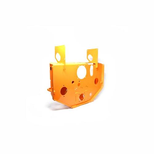 Scag PUMP MTG PLATE ASSY, 2000-01 462088 - Image 1
