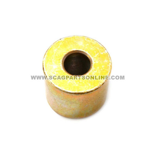 Scag SPACER, J-PULL ROD 43277 - Image 1